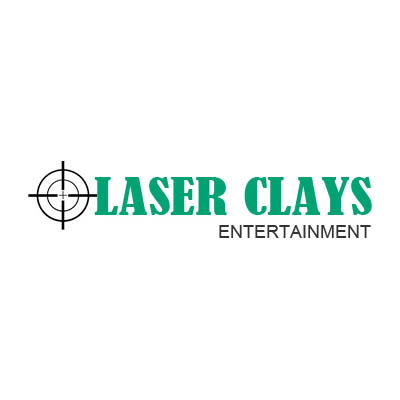 Busy NYE for Laser Clays and the team!